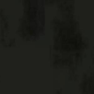 CALIBRADOR ANEL LISO PASSA/NÃO PASSA – NORMA DIN 2250
