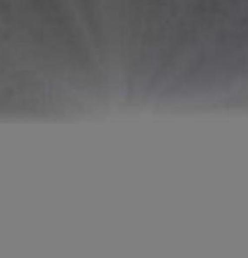 CALIBRADOR TAMPÃO ROSCA CÔNICO BSP TRILOCK – NORMA ISO 7-2