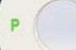 CALIBRADOR ANEL DE ROSCA BSP - NORMA ISO 228